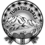 Tubatulabal Tribe